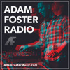 Adam Foster - Adam Foster Radio 012 2018-04-07 Artwork
