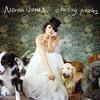 Norah Jones - Chasing Pirates (The Black Pearl Curse Remix)