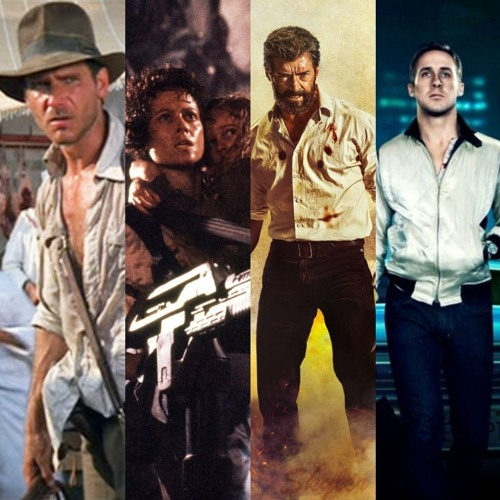 Who Is The Greatest Movie Hero Of All-Time?