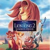 The Lion King 2- My Lullaby