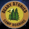 Scary Stories from Camp Roanoke EP 41: Someone Watching Over You