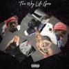 The Way Life Goes Remix Freestyle Cover Calid Adam Nicki Minaj Lil Uzi Vert Mp3
