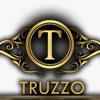 Die Tonight Feat. Tory Lanez G4 Boyz & Rudeboidavincii (TRUZZO REMIX)