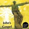 The Truth Will Set You Free | John 8:30-59 | 27 Oct 2013 | Edward Ibberson | AM | John's Gospel