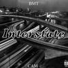 Interstate (jaydayoungin remix)