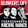 BLINKERS OFF 292: Monster Saturday Instant Reaction