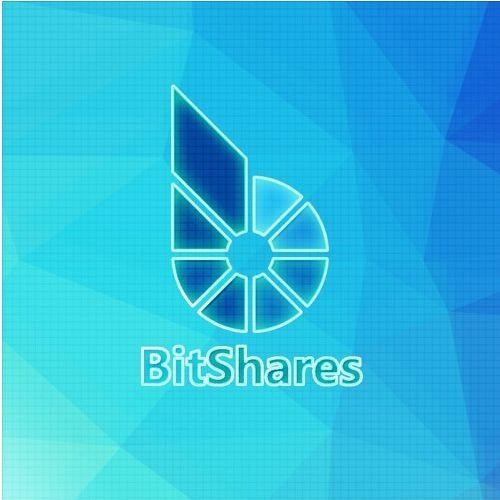 BeyondBitcoin Bitshares Hangout 66  April 7 2018