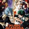 My Hero Academia (Boku no hero academia) Season 3 – Opening