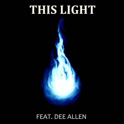This Light (feat. Dee Allen)