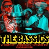 THE BASSICS - March 28, 2018