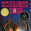 Download All American Boys by Jason Reynolds and Brendan Kiely Mp3