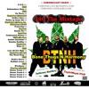 420 The Mixtape v6 [Bone Thugs N Harmony Edition]