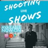 Tips For Shooting Live Shows - With Alex Wolf | Concert Photography 101