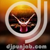 Watna Ve Khido Khundi - Sukhwinder Singh (DJJOhAL.Com).mp3