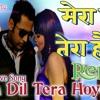 Mera Dil Tera Hoyea Remix (Full Video) | Gippy Grewal | Latest Punjabi Song 2018
