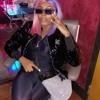 Cuban Doll X Asian Doll X AllStar JR X RiskTaker D - Boy - Work