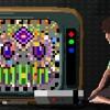 Konami Code   Video Game Beat   Guitar Beat