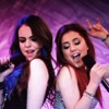 Give It Up - Elizabeth Gillies & Ariana Grande