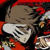 Download Persona 5 The Animation - Break in to Break Out Mp3
