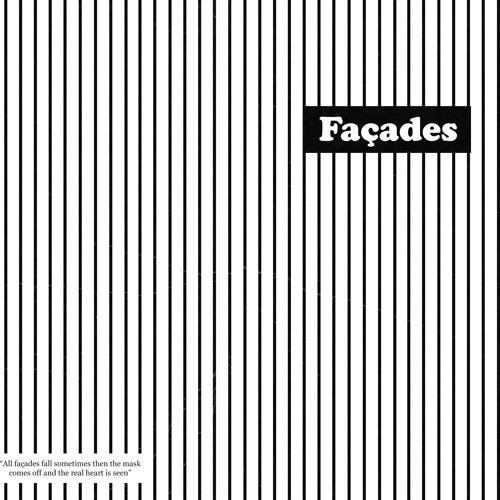Epistles (feat. Idris King & amaarae)