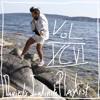 Daniel's Infinite Playlist Vol. XCVI