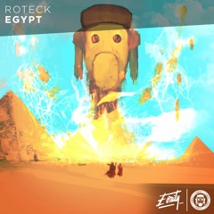 Roteck - Egypt [Eonity Exclusive]