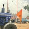 Tat khalsa - Jagowala Jatha