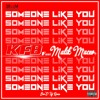 Someone Like You Kfb Feat Malik Maceo [ella Mai Boo D Up Remix] Mp3