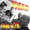 Folge 20 - Back to the 80´s