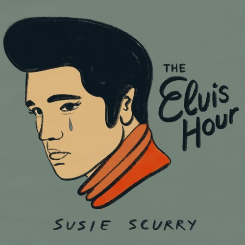 The Elvis Hour