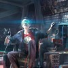 """Ready Player One """" Take On Me """" Orchestral cover/remix"""