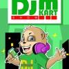 All About You The New Djmkart  Rap Rap