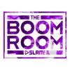 Jochem Hamerling - The Boom Room Selected 200 2018-04-07 Artwork