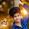 Indian Trance Mix By Djsrikanthgoud