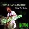 RasMarkco  Hustle Man a Hustle Money Tree Riddim