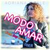 Modo Amar (From