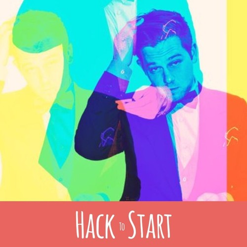 Hack To Start - Episode 191 - Asher Hunt, Founder & CEO, Overnight