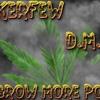 KERFEW & DMG -  GROW MORE POT