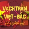 """[Diss RVP, Hades] """"Vạch Trần"""" Việt Bắc - Lil Lighthouse"""