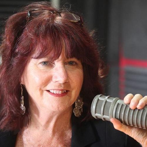 Sista Irie's Conscious Party - Featured Radio Programs