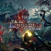 Download [Drum & Bass] I Am King - Impossible (PlayKncino Remix) Mp3