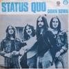 Status Quo - Down, Down (Karaoke Cover)