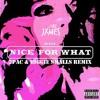 Drake - Nice For What (2Pac & Biggie Smalls Remix)