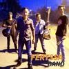Feryssa Band - Istana Cinta