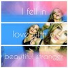 Madonna  - Beautiful Stranger (Marco Sartori RMX - Remastered Lossless)