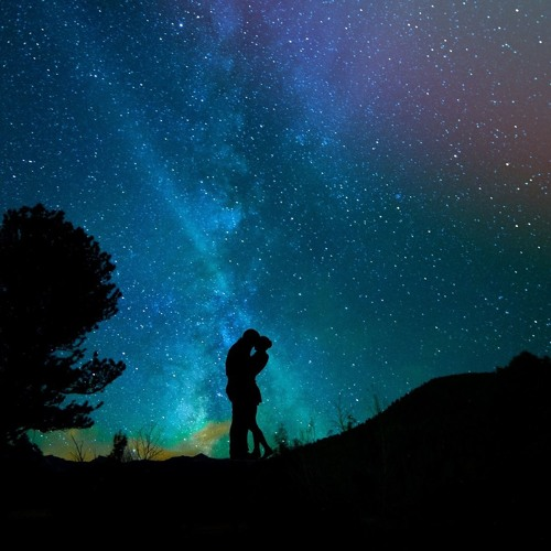 Dance With You In The Stars