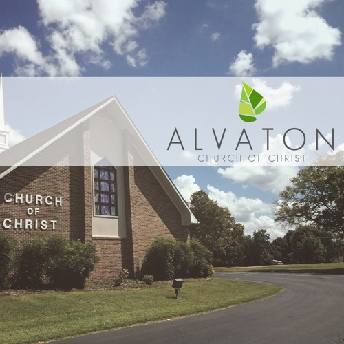 4 - 8-2018 AM Service - David Hamilton