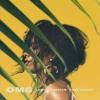 OMG (Cover En Español) Camila Cabello - Daniel Umenza (Audio) Ft. Quavo