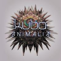 KUBA - Animalia Album Sampler