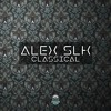 Alex SLK - Classical (Free Download)